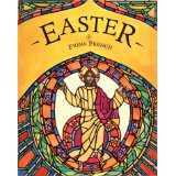 Book cover: 'Easter'