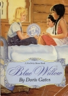 Book cover: 'Blue Willow'