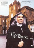 Book cover: 'In This House of Brede'