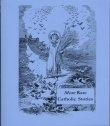 Book cover: 'More Rare Catholic Stories and Poems'