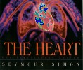 Book cover: 'The Heart'