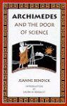 Book cover: 'Archimedes and the Door of Science'