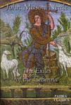 Book cover: 'Exiles of the Cebenna'