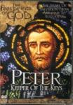 Cover: 'Peter: Keeper of the Keys'